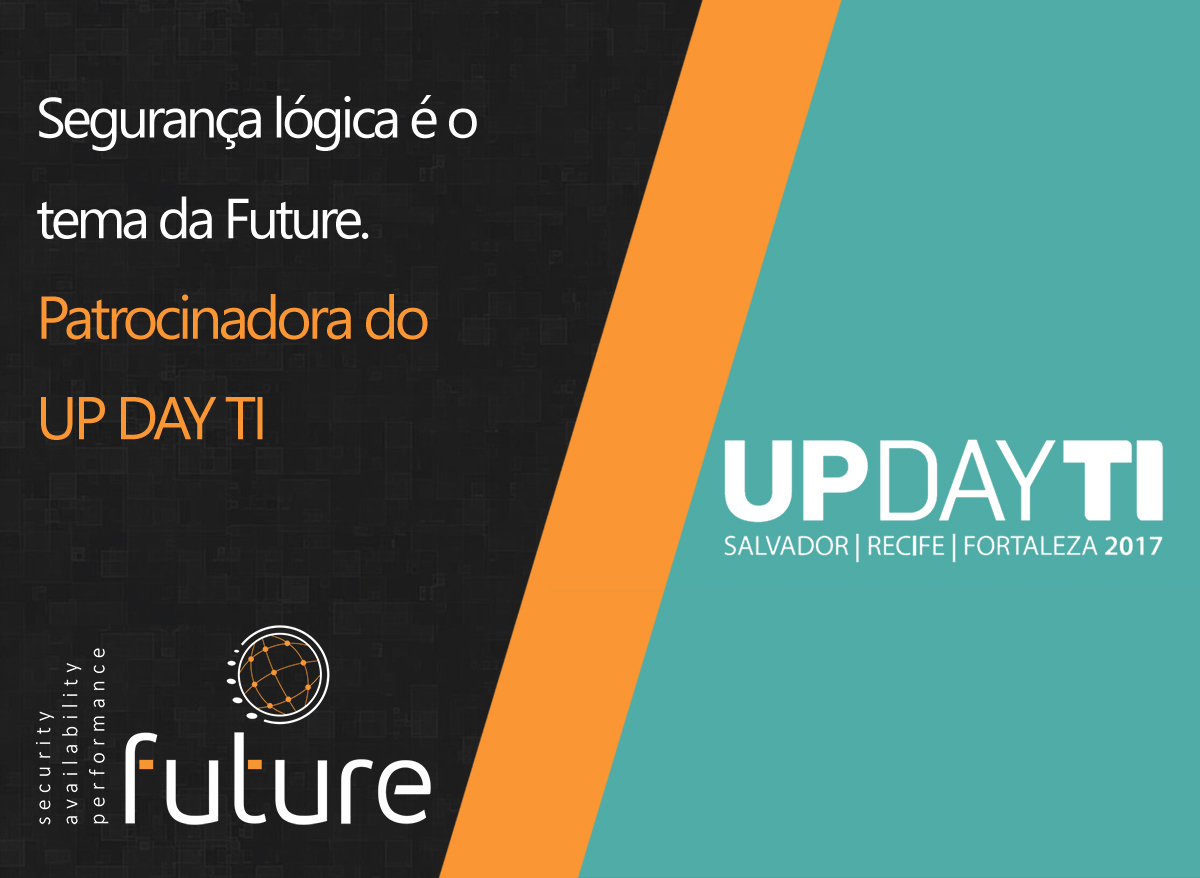 Future no UpDayTI