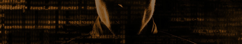 Governança e monitoramento de dados teriam minimizado danos do caso de agência de créditos americana