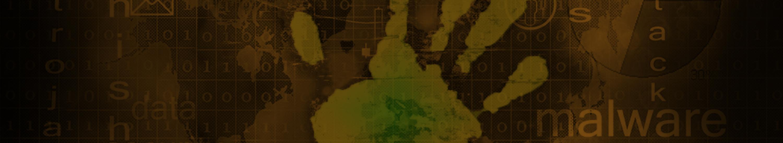 Brasil: Um dos líderes em controle de botnet