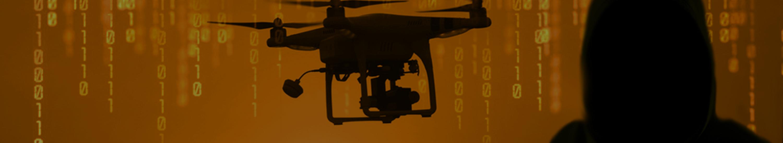 Sistema contra drones criminosos e espiões entra em operação no Brasil