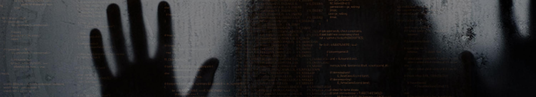 Ataque hacker à SEC envolveria bandidos do Leste Europeu
