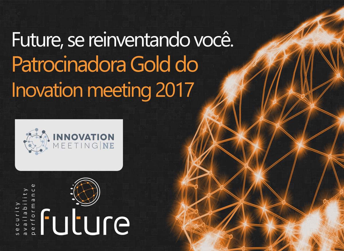 Future, se reinventando por você