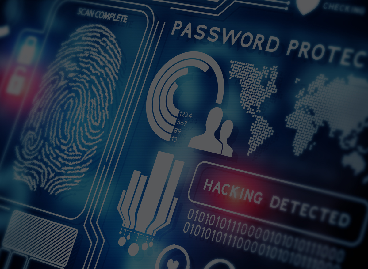 Norma brasileira de Segurança da Informação é criada para caber no bolso das PMEs