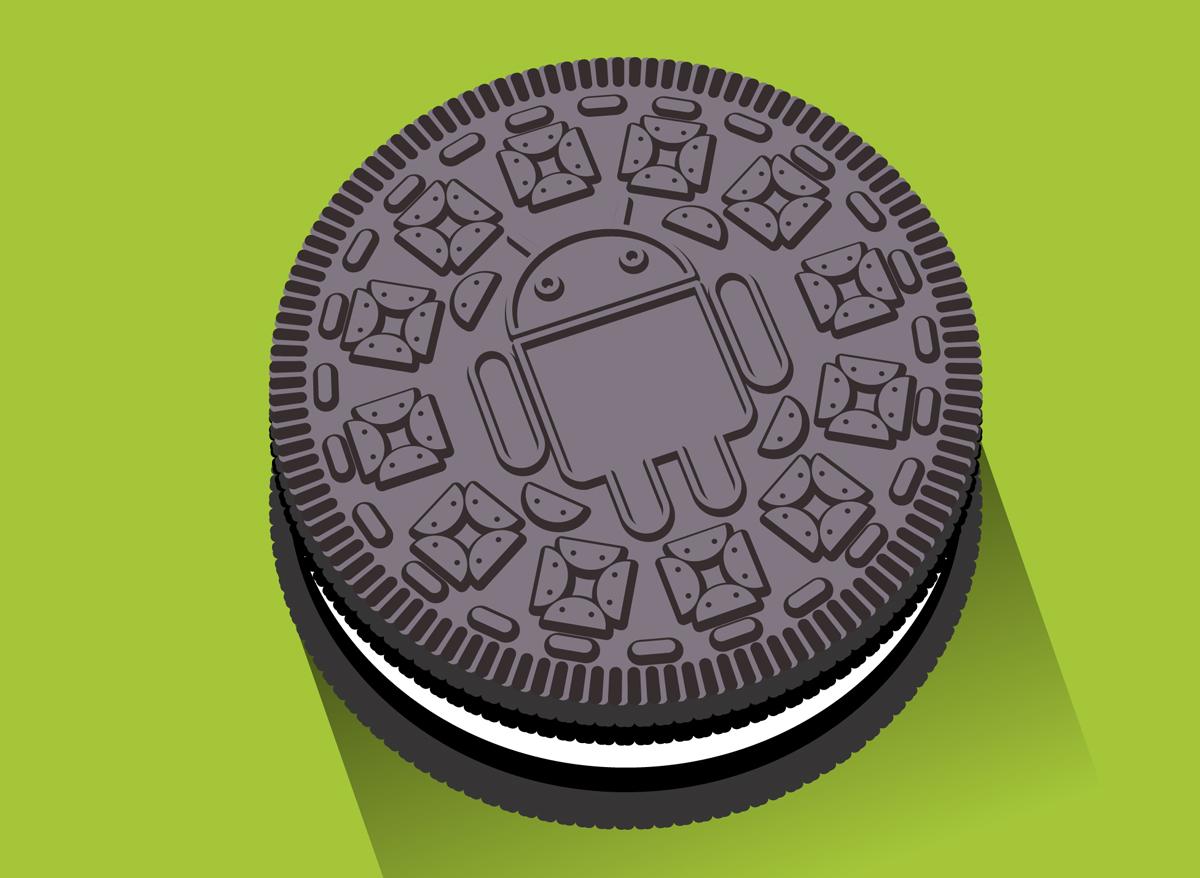 Bug no Android Oreo pode acabar com plano de dados dos usuários