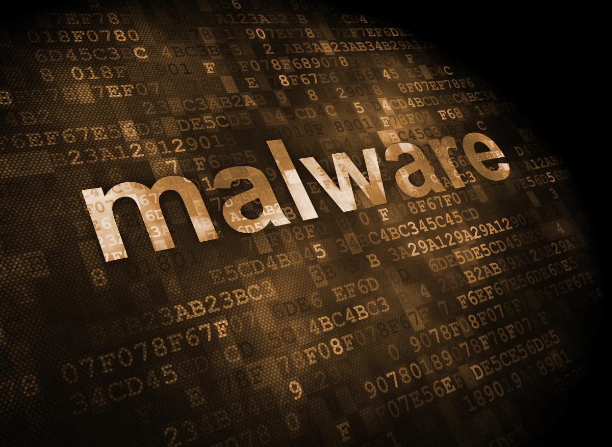 América Latina registra 33 ataques de malware por segundo