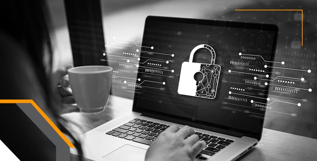 Adequação a LGPD: Medidas de segurança fundamentais para implementar as novas regras